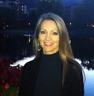 Connie Drew Smith 2015